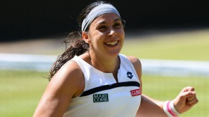 Bartoli taught us all a big lesson: perseverance is rewarded(thanks to bbc.co.uk)
