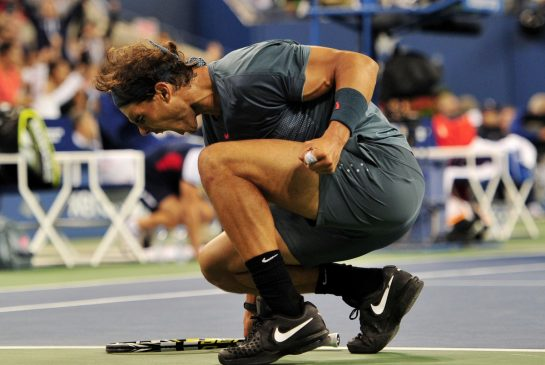 e92a96ee186399 Five Reasons Why the U.S Open Will Miss Rafa Nadal