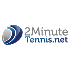 2MinuteTennis_CustomLogoDesign_Opt1